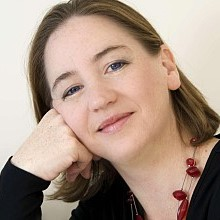 Sally Pritchett
